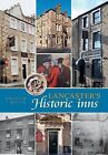 Lancaster's Historic Inns by Andrew White (Paperback, 2009)