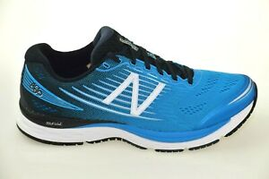 value for money elegant shoes special buy Details about New Balance 880v8 men's Running Shoe Choose Color/Size