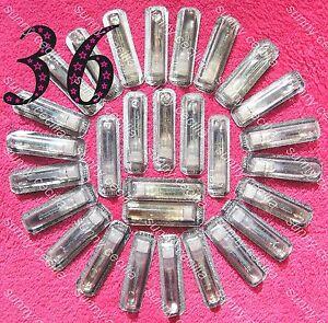 36-DIFFERENT-AVON-Ladies-Womens-Perfume-EDT-EDP-Fragrance-SAMPLES-Travel-Size