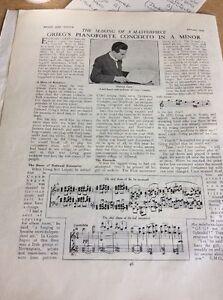 Q1-f-Ephemera-1929-Article-Grieg-Pianoforte-Maurice-Cole