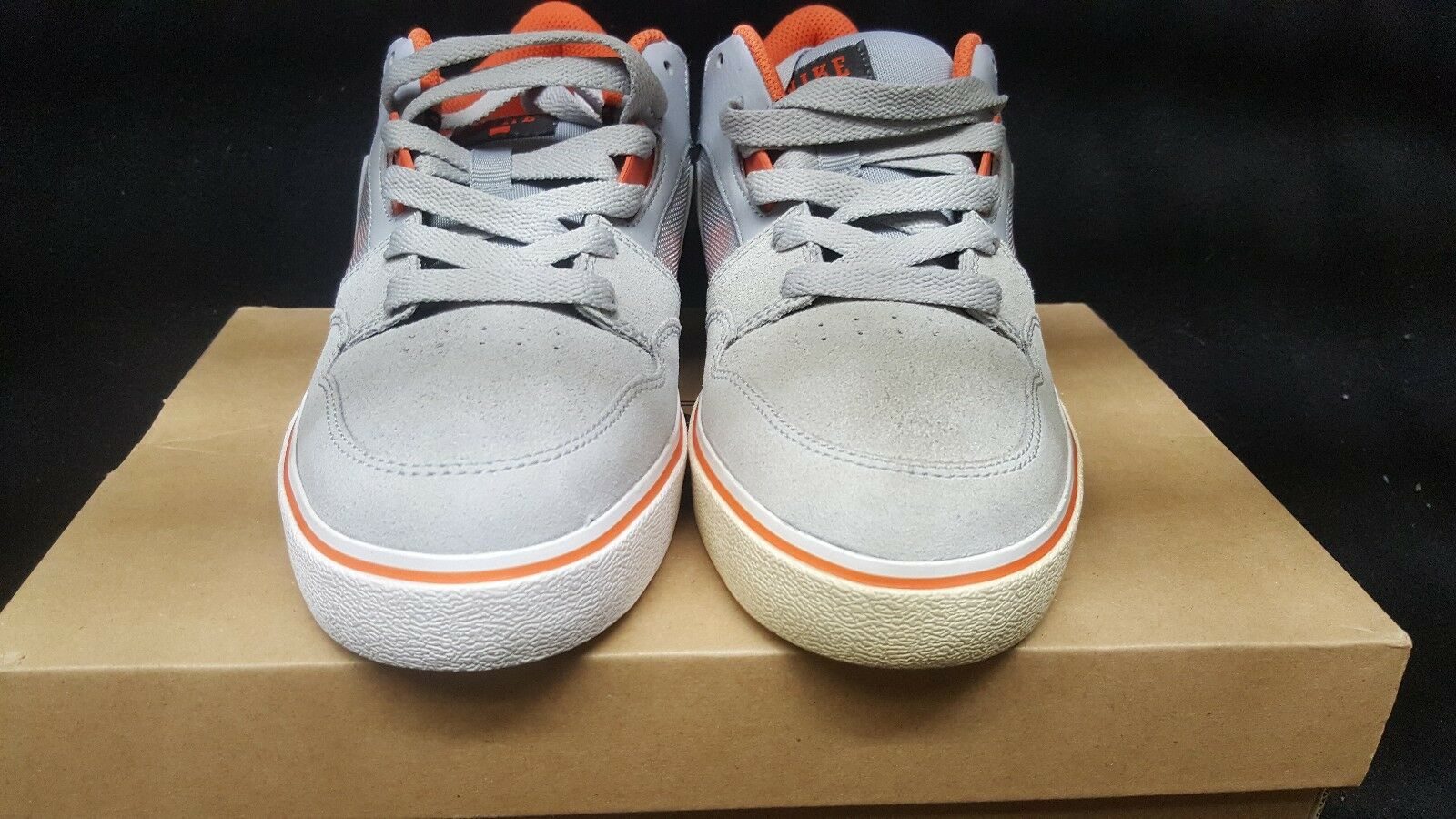 NIKE RUCKUS 2 LR MEN'S SIZE 7 The most popular shoes for men and women
