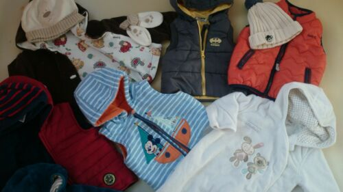Bundle 8 6 Baby M Adidas Nice mesi 9 58xnext Winter 12 Boy Clothes Outfit 9 qWHg6tAxgw