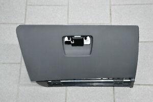 BMW-E90-E91-Scomparto-Interno-Auto-Vano-Portaoggetti-Nero-51-16-9-110-539