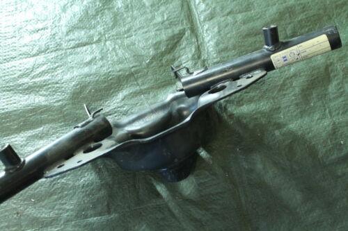 R6 VESPA 50 V HP V5N1T V5N2T original Lenker 2666635 Manubrio Steering Bar