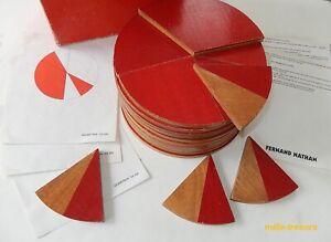 RARE-ensemble-GEOMETRIX-de-Fernand-NATHAN-Materiel-didactique-ECOLE-60-039