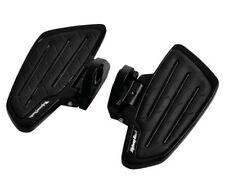 KAWASAKI VN 1600 MEAN STREAK Rider Front Floor Boards / Foot Plates: 734-801B