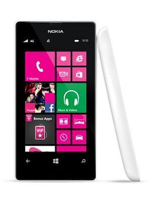 Nokia Lumia 521 4G White T-Mobile GSM 8GB Windows 8 Wifi Smartphone