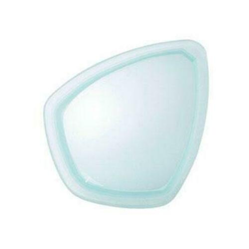 Aqualung Look Mask Optical Lens Unit Multicolored T33669// Unisex Multicolored