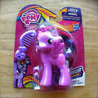 My Little Pony PRINCESS TWILIGHT SPARKLE Friendship is Magic RAINBOW POWER Hasbr