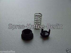SKB-Dichtungen-Set-16-Wassertank-Dichtungs-Set-fuer-Saeco-SUP031-Odea-Modelle