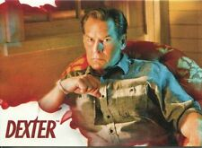 Dexter Seasons 7 & 8 Quotes Chase Card DQ-9