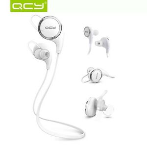 QCY-QY8-Original-Sports-Wireless-Bluetooth-Headset-with-HD-Microphone-White