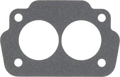 MAHLE G26052 Carburetor Mounting Gasket