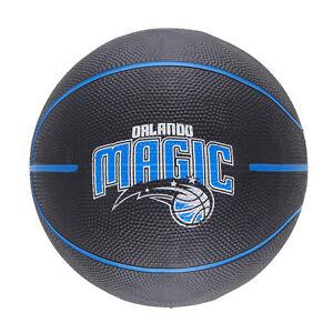 0d27fd6fc7d Image is loading New-NBA-Orlando-Magic-Basketball-Ball-Size-3-