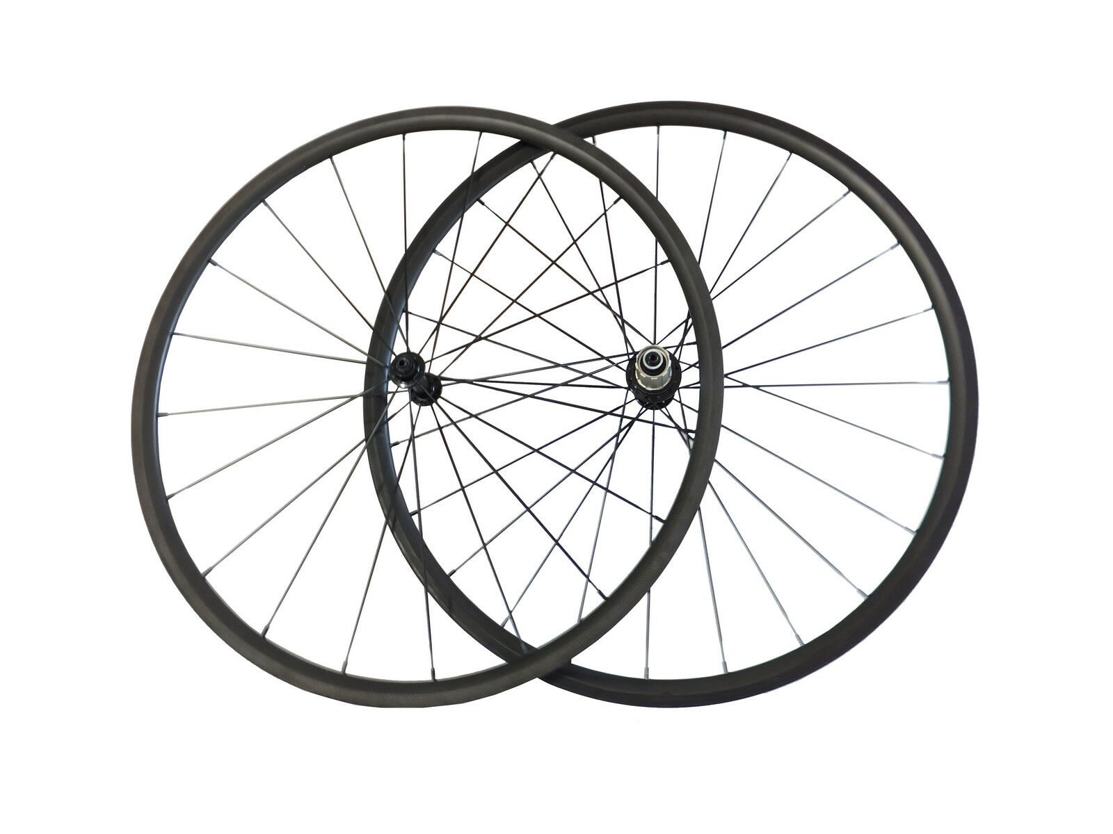 Super Light 1080g 700C 24mm Tubular Carbon Road Bike  Bicycle Wheels  official website