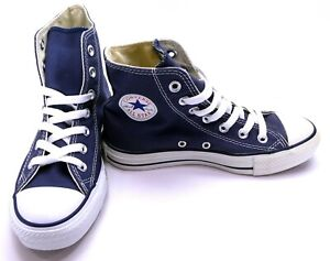 converse blue sneakers Online Shopping