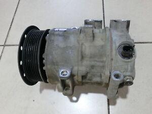 Kakompressor Ka Kompressor 1 für Lexus IS II 220d 05-13 2,2d 130KW 447260-1296