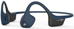AfterShokz-Trekz-Air-Open-Ear-Bone-Conduction-Bluetooth-Wireless-Headphones-Blue