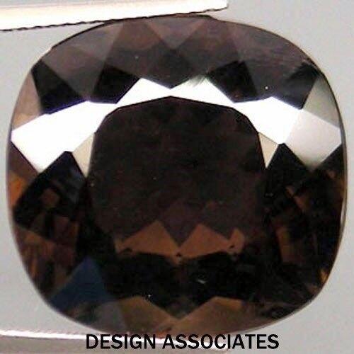 DIAMOND QUARTZ 9X6 MM PEAR CUT 3 PC SET ALL NATURAL AAA