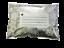 Printed-Christmas-Xmas-Snowflake-Mail-Mailing-Bags-Poly-Postal-Strong-Self-Seal thumbnail 4