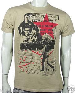 Clash-joe-strummer-punk-Hammersmith-Palais-t-shirt-by-Sexy-Hooligans