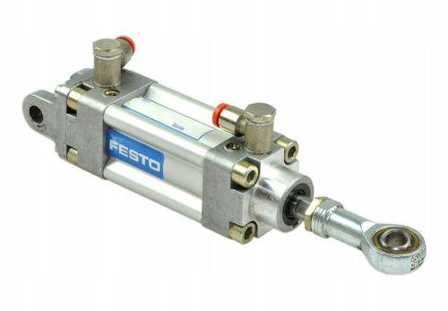 FESTO DNU-32-25-PPV-A //#.1 7918 Pneumatikzylinder