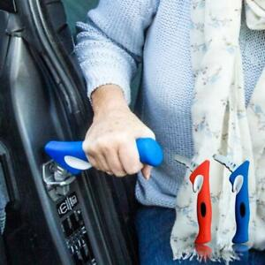 Automotive-Standing-Support-Car-Door-Mobility-Assist-Bar-Handle-Emergency-Cane
