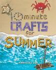 Summer by Annalees Lim (Paperback, 2014)