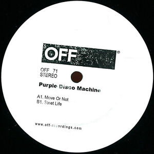 PURPLE-DISCO-MACHINE-MOVE-OR-NOT-OFF071