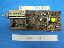 Pioneer SX-1010   Tuner Assembly   AWE-040