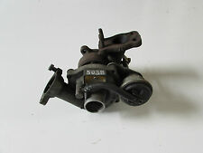 5038) Mazda 2 DY DE Bj. 2003-2010 Turbolader Turbo 113 Tkm Y401-13-700B