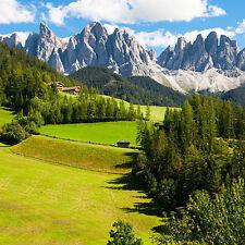 WELLNESS Reise, nähe Südtirol ITALIEN 3 Tage Urlaub im 3* Hotel Kurzreise