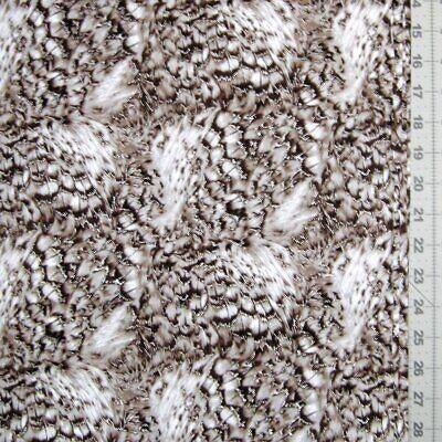 Blender Fabric AE Nathan YARD Elements Metallic Gray Texture