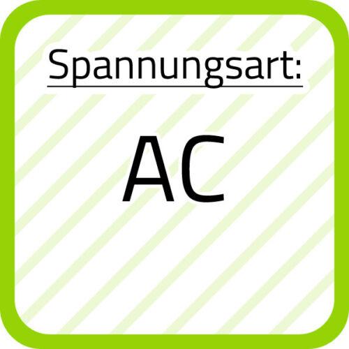 10 Stück Scharnberger+Hasenbein Feinsicherung 5x15mm 62057 Feinsicherungen