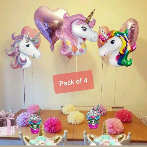 4 helium balloon weights wedding birthday party babyshower Frozen decorations