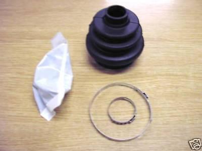 FIAT PUNTO GT inner boot kit-driveshaft boot Kit-gaiter-cv boot kit-bootkit