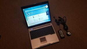 ERGO ENSIS WIRELESS WINDOWS 7 X64 DRIVER