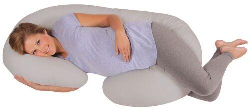 Leachco Snoogle Original Total Body Pillows