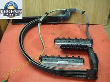 "HP Z3100 24"" Plotter  Ink Supply Tubes System Q5669-60671"