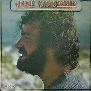 Joe-Cocker-Joe-Cocker-LP-Comp-Vinyl-Schallplatte-105822
