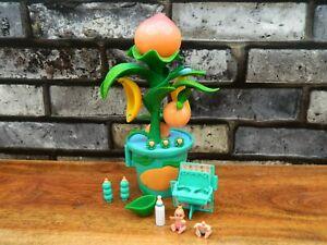 Dream-Garden-Peaches-amp-Cream-Playset-Trendmasters