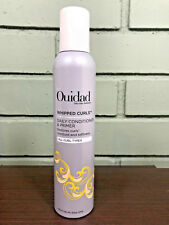 Ouidad Recovery Whipped Curls Daily Conditioner and Styling Primer 8.5 FL Oz