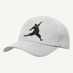 Image is loading DJ-Khaled-Baseball-Cap-Urban-Hip-Hop-Music- 36b6566ba23