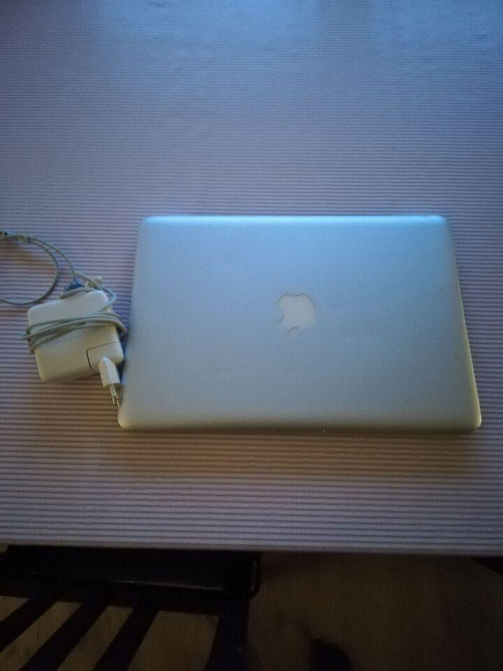 MacBook Pro, A1278, 2.3 GHz