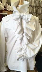 Georgian Style Robe Anglaise Made To Order.