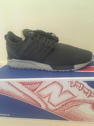 hombre 8 Imán para Eur Zapatillas 42 Zapatos de deporte Uk Balance247 New Zapatillas wvq6Yxgf