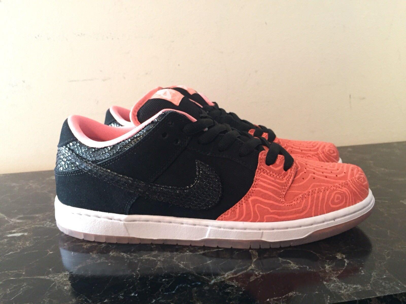 Nike e basso premio sb premier sz