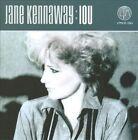 IOU by Jane Kennaway (CD, Feb-2011, LTM)