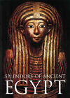 Splendors of Ancient Egypt by William H. Peck (Paperback, 1998)