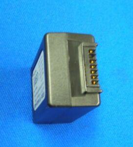 10-of-Hitech-PSION-TEKLOGIX-Motorola-WA3010-WAP3-7527C-G2-Japan-Li4-8Ah14-76Wh